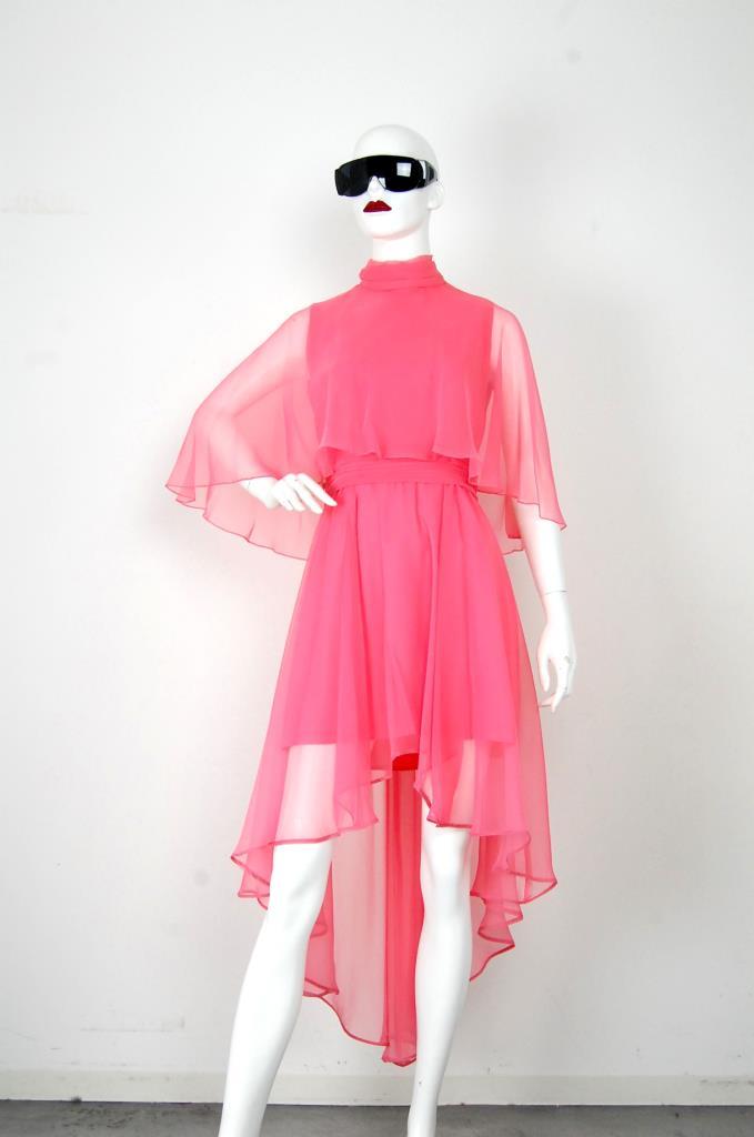 ADR001508 ピンク
