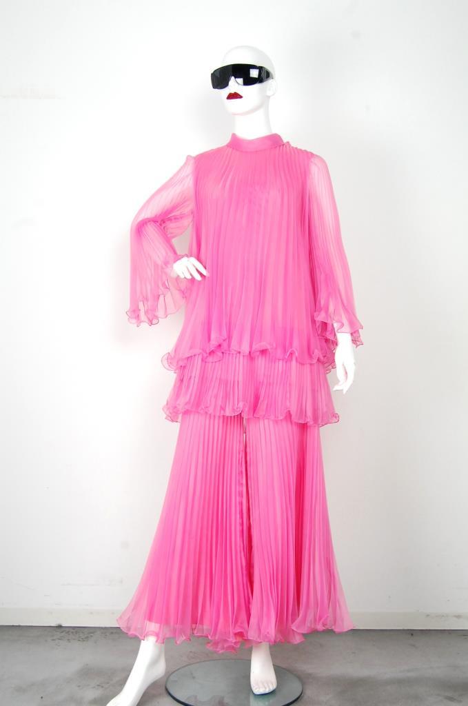 ADR001509 ピンク