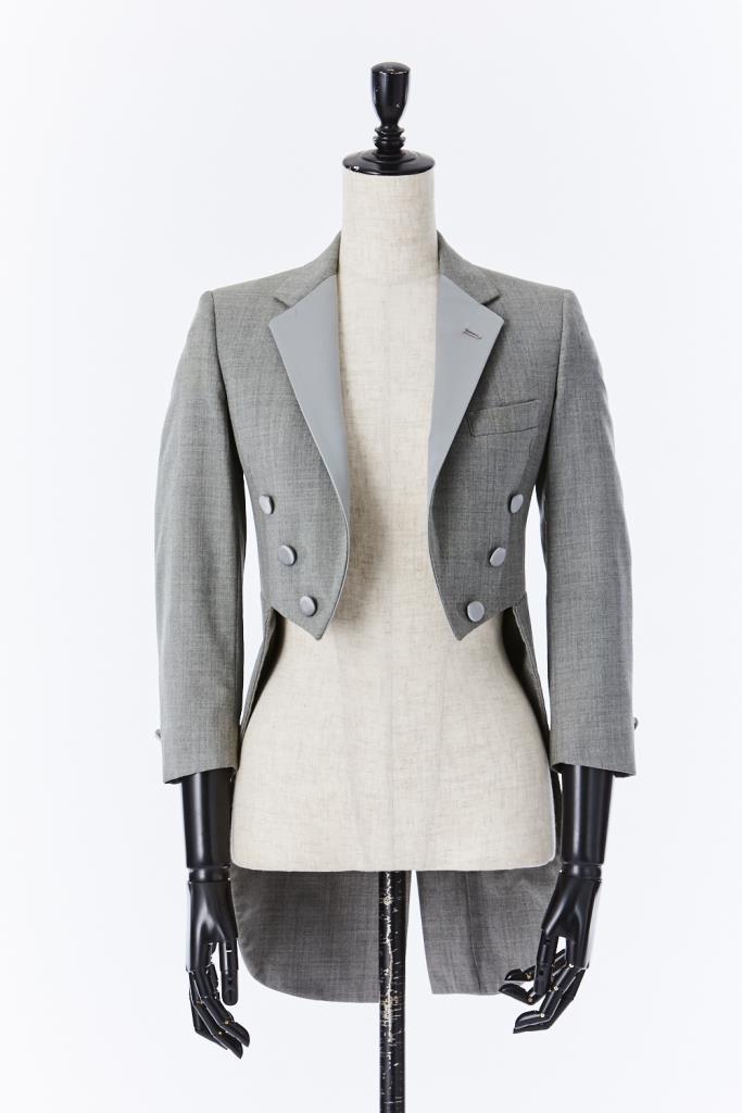 AOU500001 Christian Dior