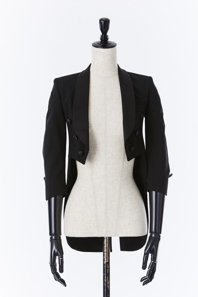 AOU500002 Christian Dior