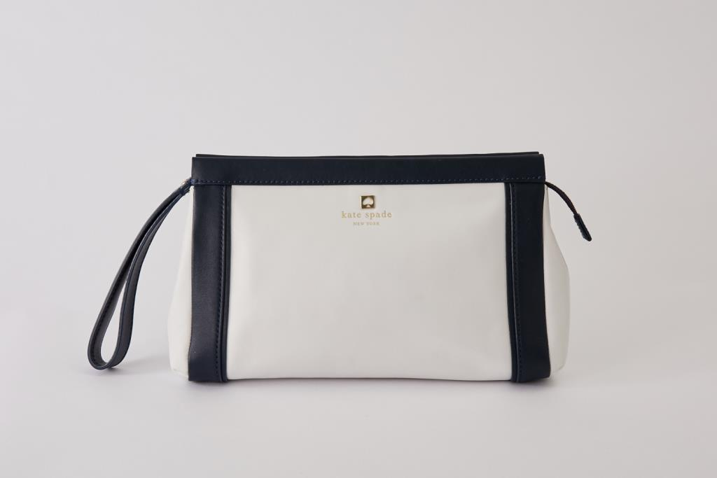 BACL000040 kate spade ホワイト