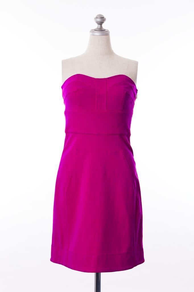 DR010965 DIANE VON FURSTENBER ドレス