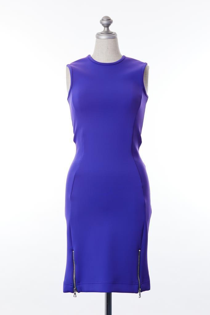 DR010995 DIANE VON FURSTENBER ドレス