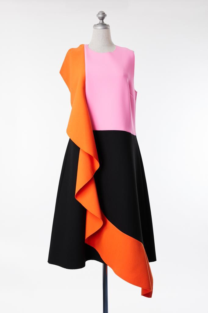 DR100188 MSGM ドレス