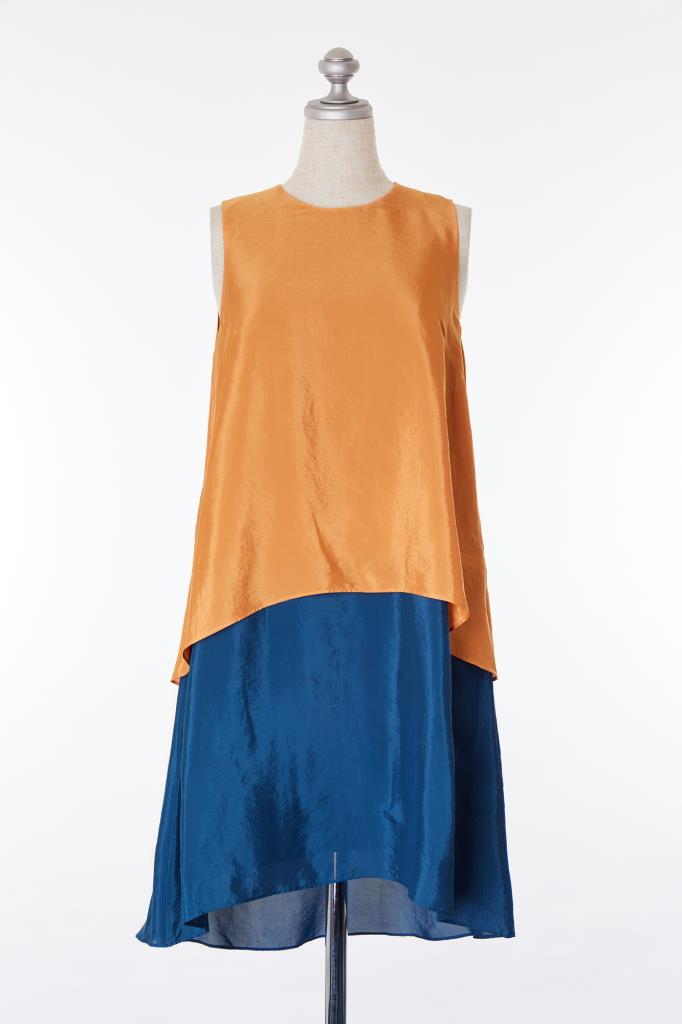 DR100203 muller of yoshiokubo ドレス