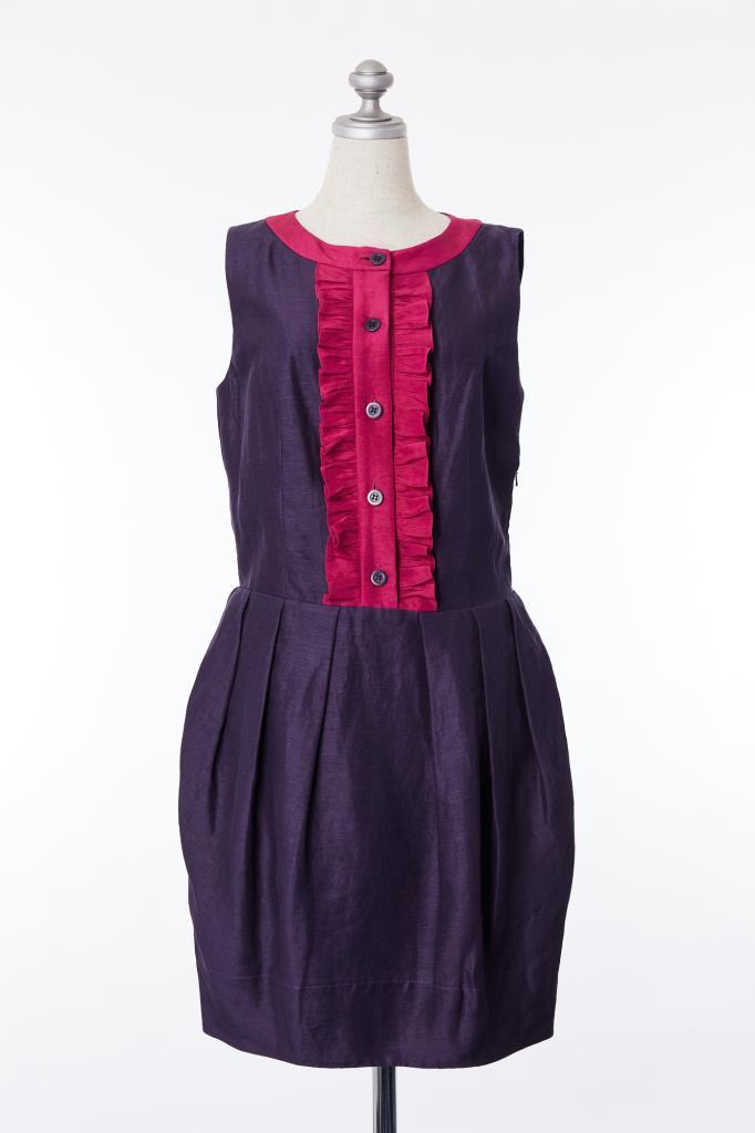 DR100205 karen walker ドレス
