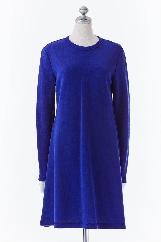 DR100423 Proenza Schouler ドレス