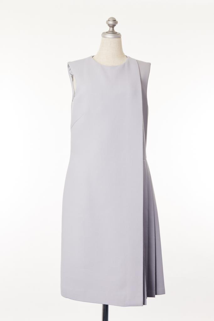 DR100576 ADEAM ドレス