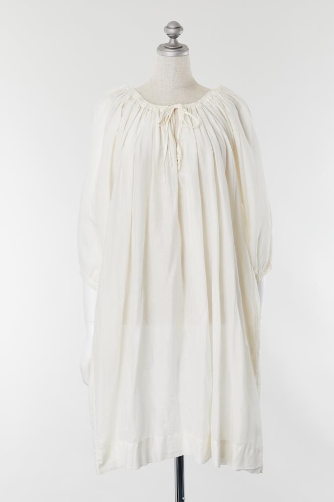 DR100638 dress