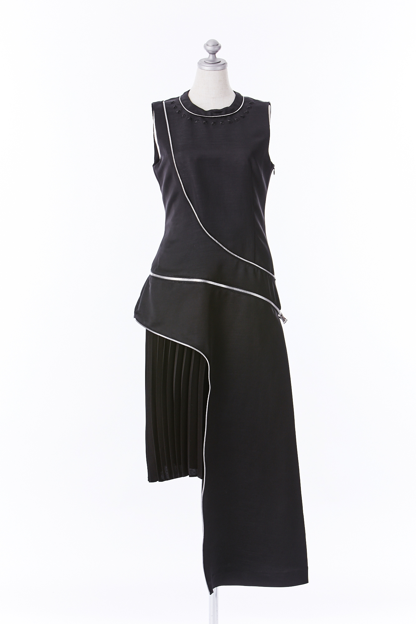 DR550074 CoSTUME NATIONAL