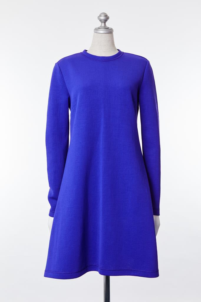DRSH100423 Proenza Schouler ドレス