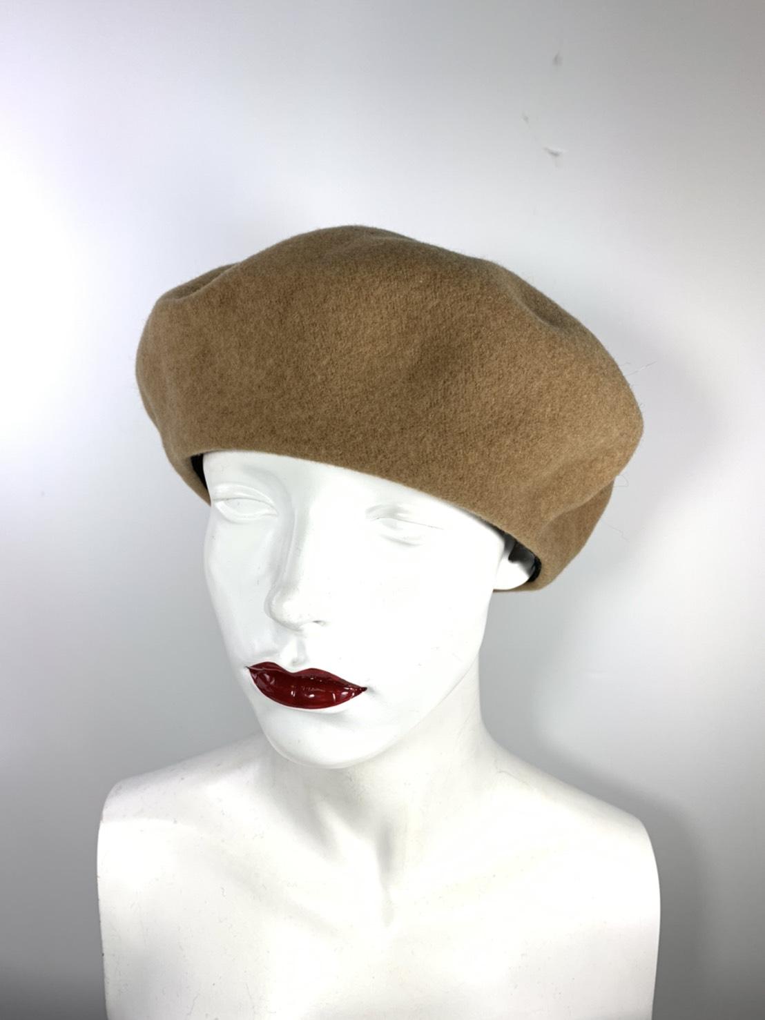 HA555244 Fine Quality Hat