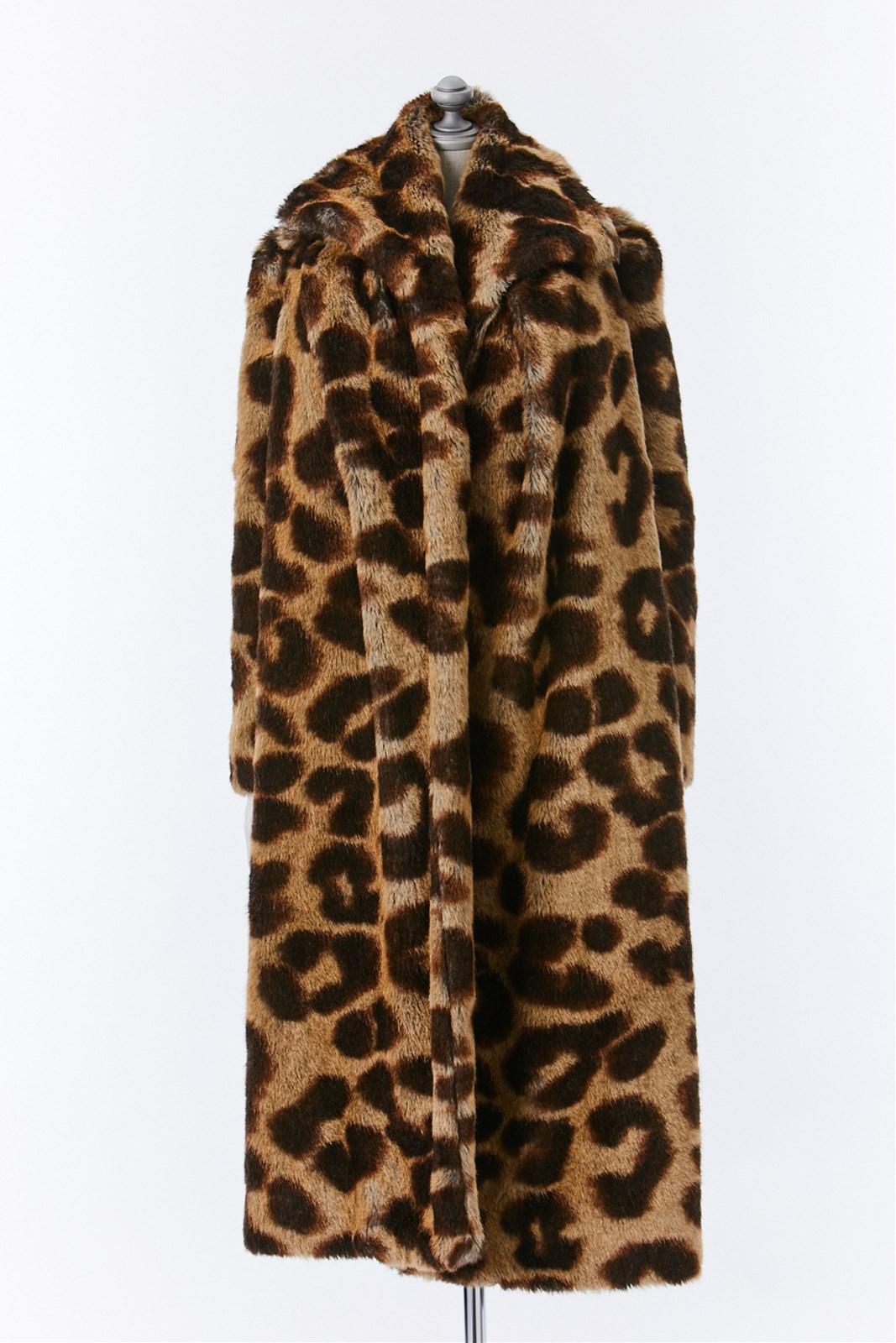OU550013 Vivienne Westwood