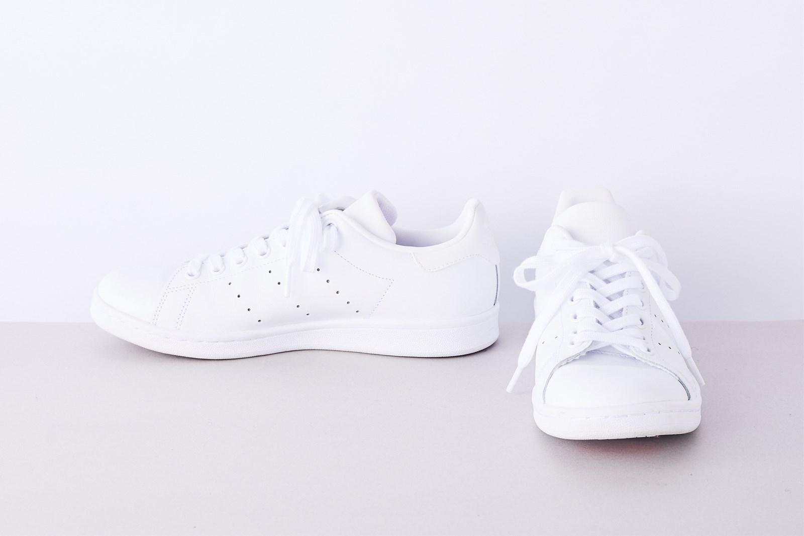 SH505647 adidas 24.5
