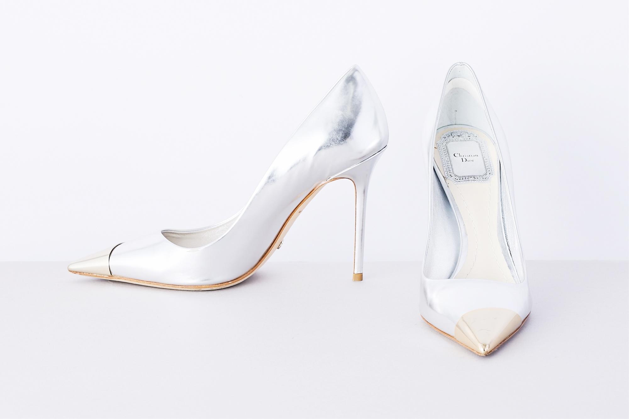 SH505718 Christian Dior 36.5