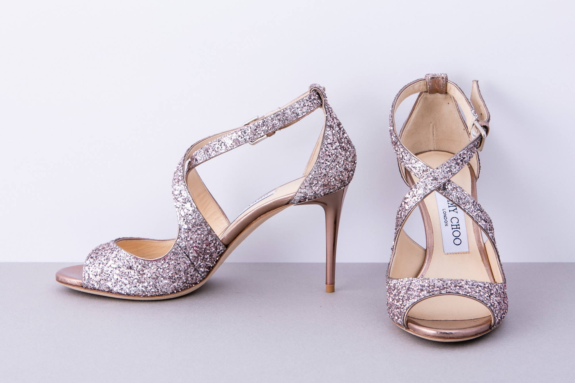 SH553115 JIMMY CHOO