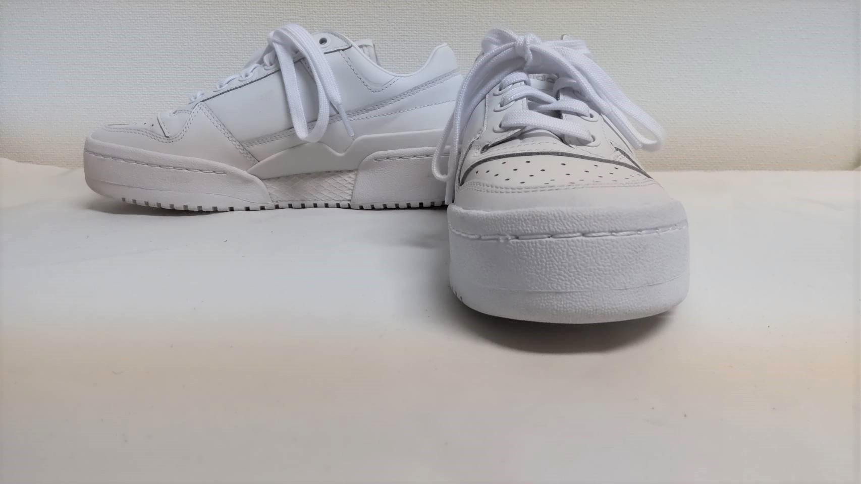 SH556447 adidas 23.5