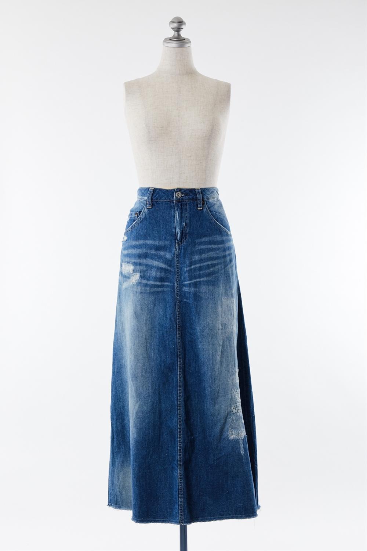 SK200037 JOURNAL STANDARD スカート