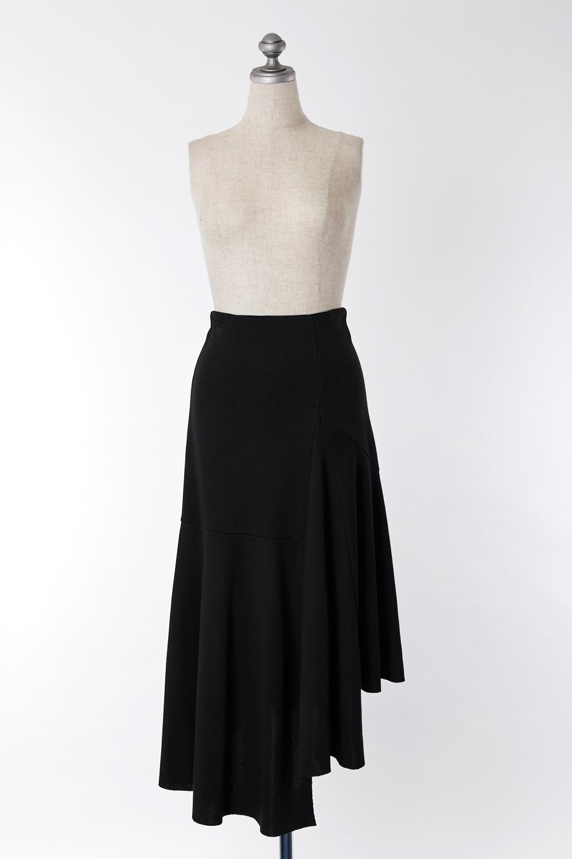 SK200094 amorous insense スカート