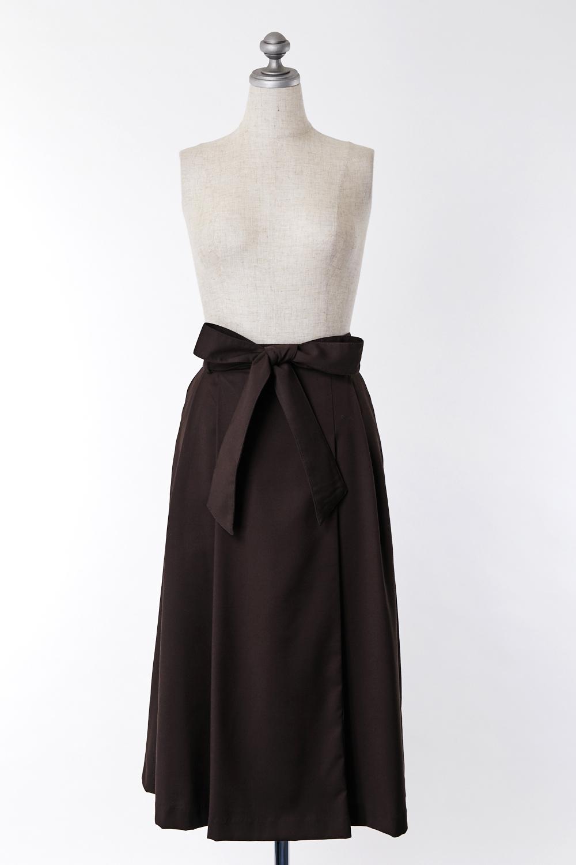 SK600072 Clean lmpressino スカート