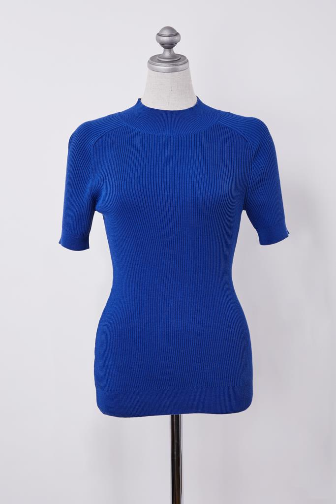 TO500134 CARVEN