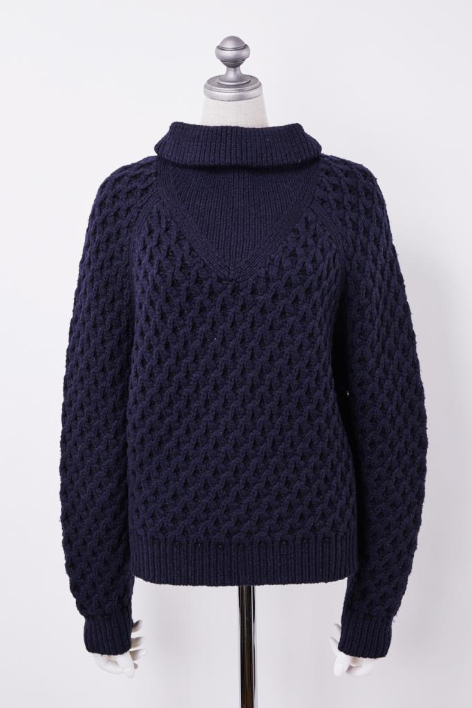 TO500152 CARVEN