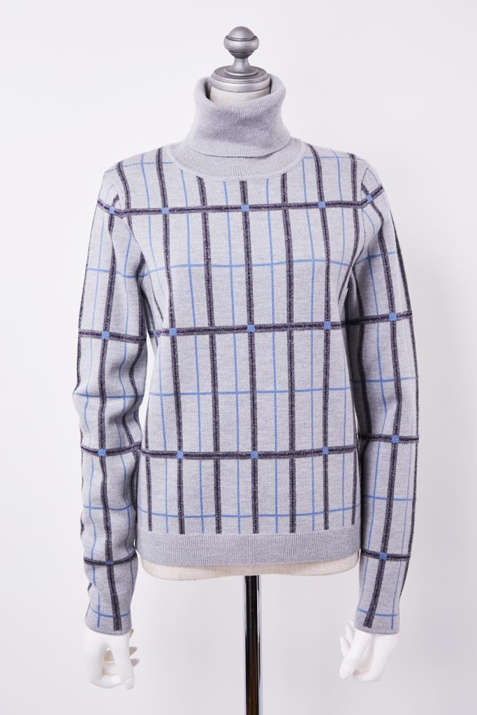 TO500184 CARVEN