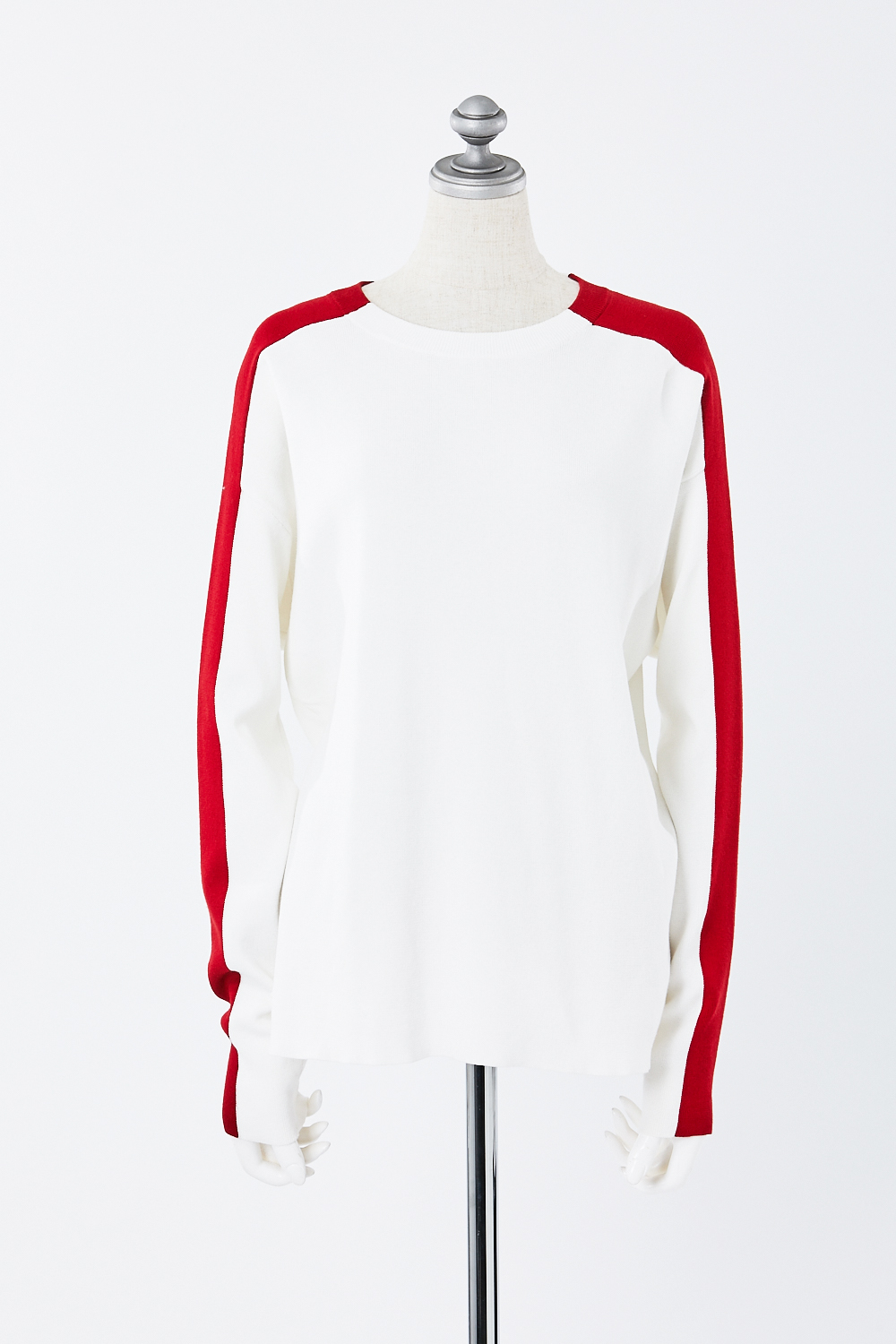 TO505118 LACOSTE
