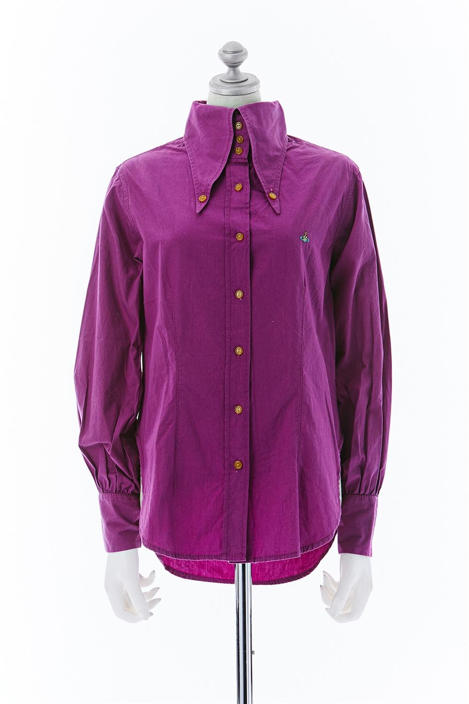TO505515 Vivienne Westwood