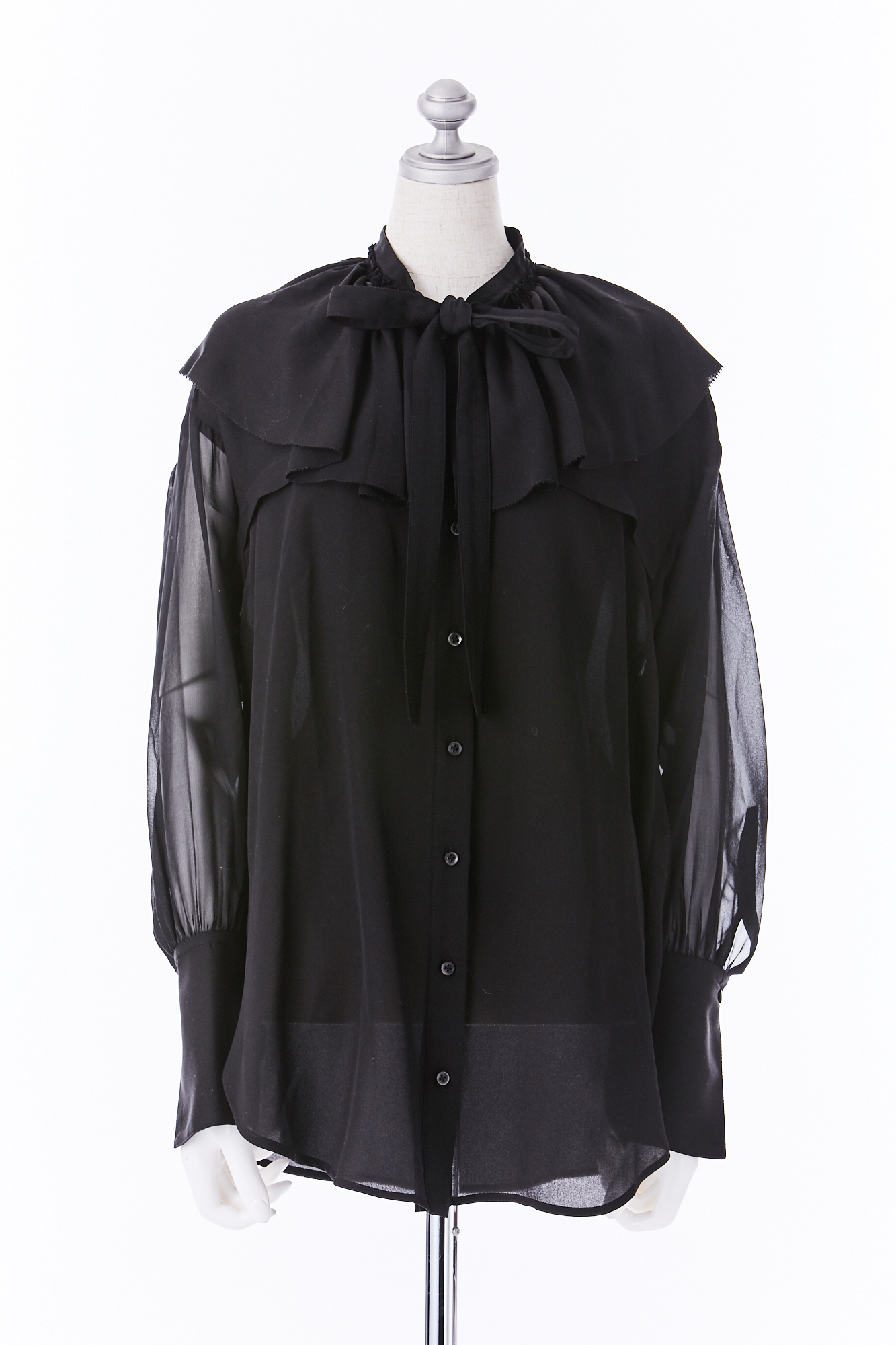 TO550032 3.1 Phillip Lim