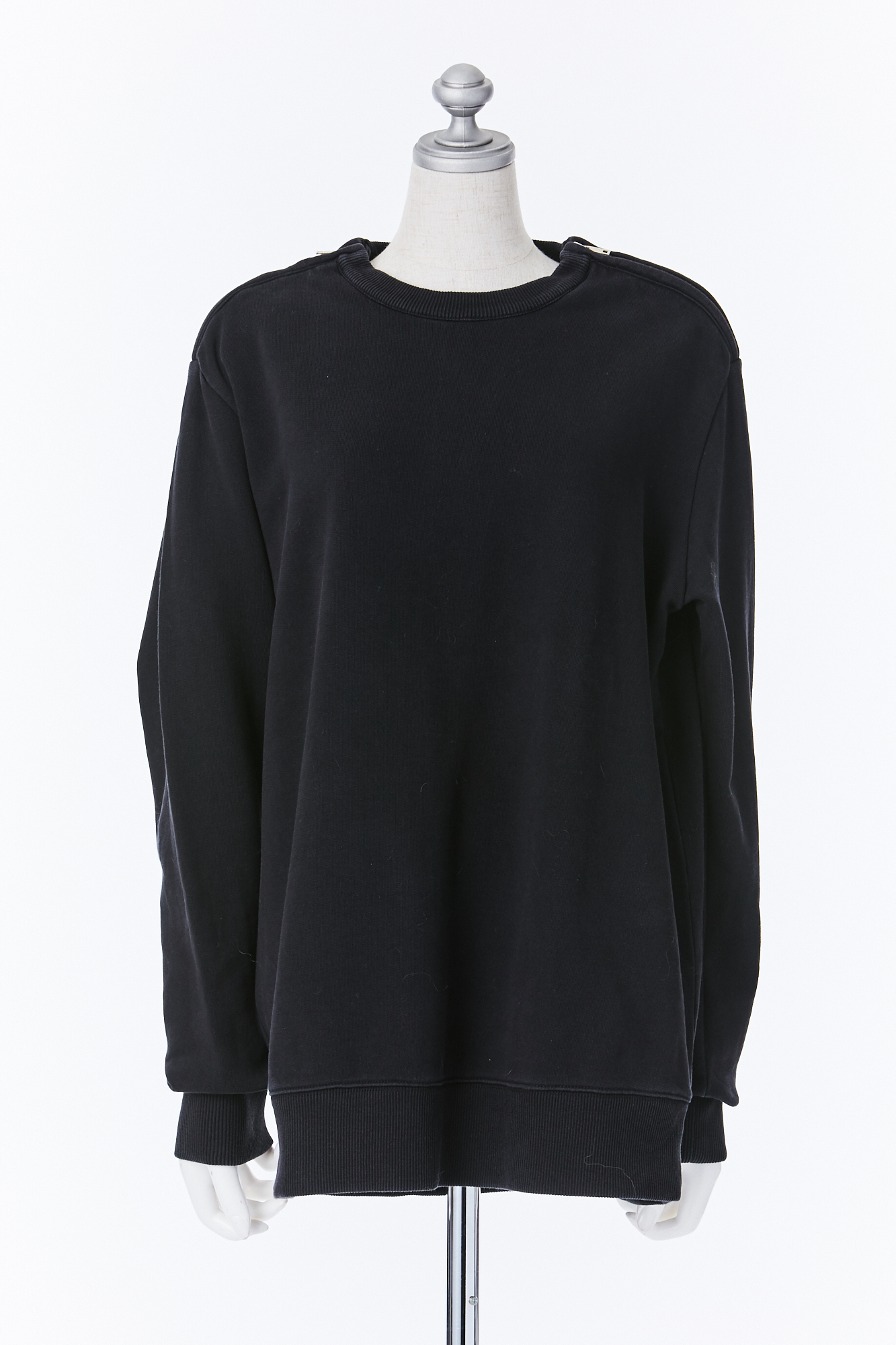 TO550186 GIVENCHY