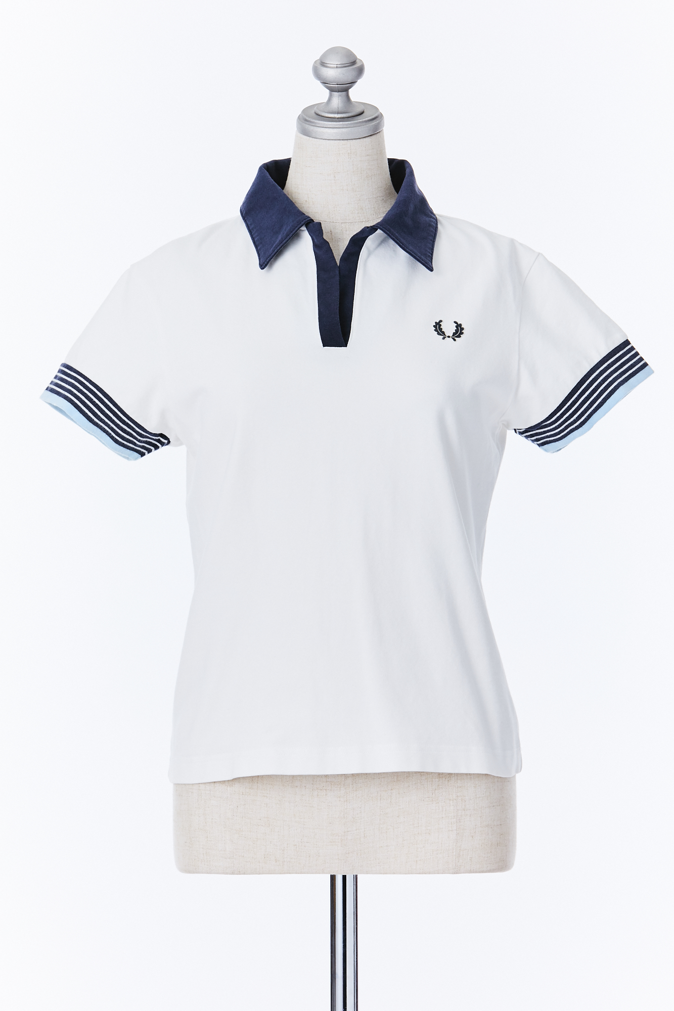 TO550190 FRED PERRY