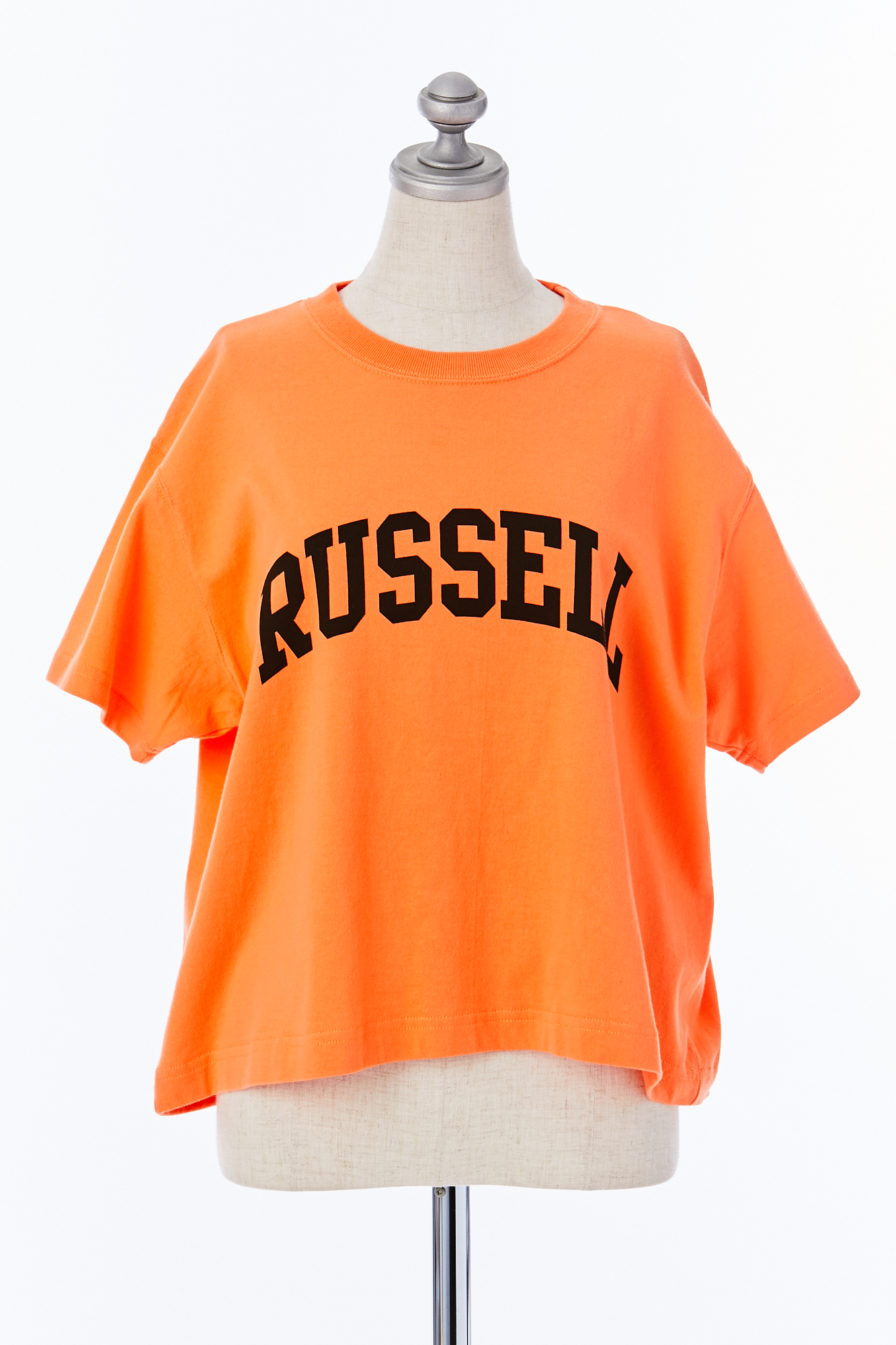 TO552212 RUSSELL ATHLETIC
