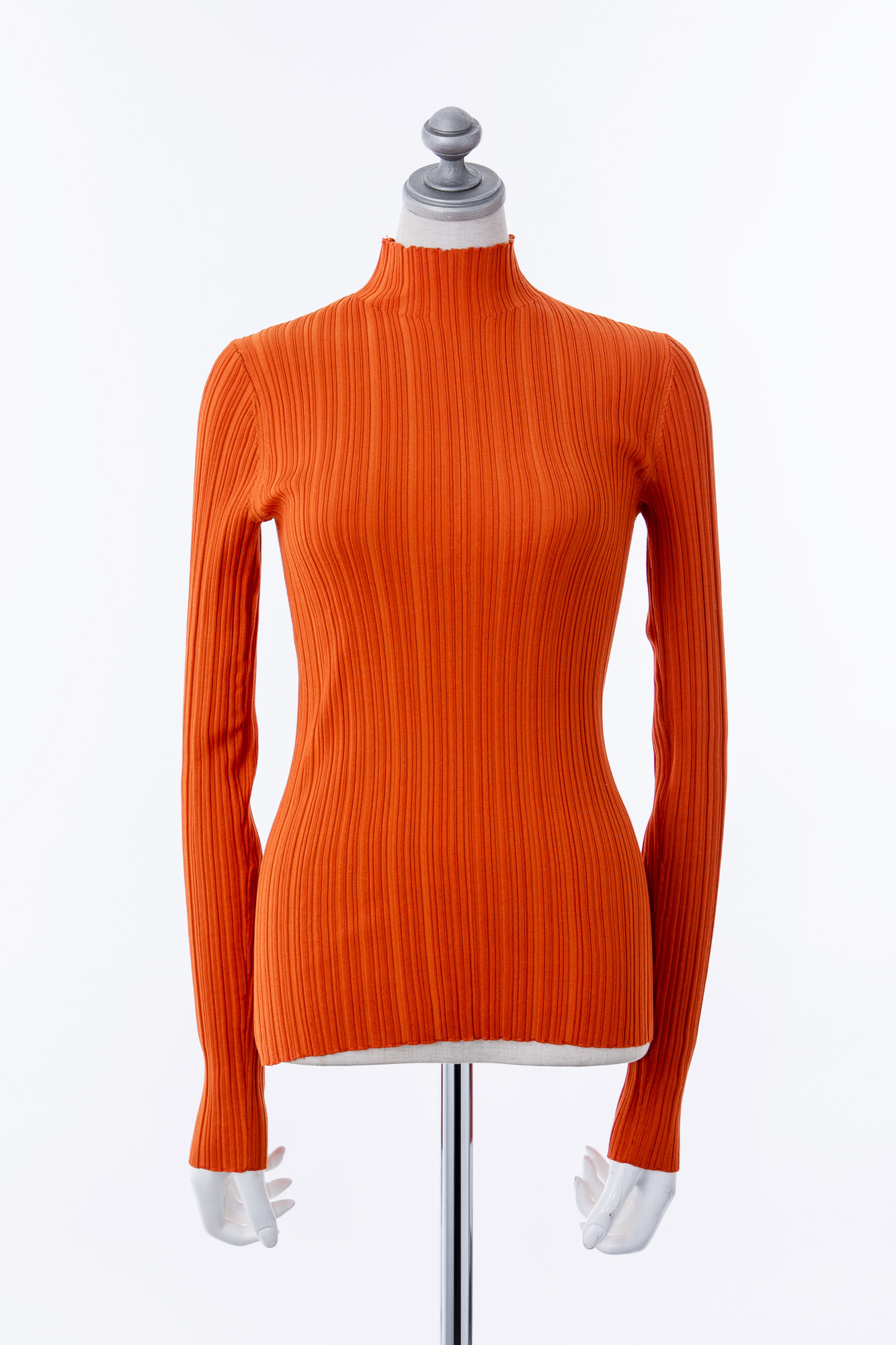 TO555005 Acne