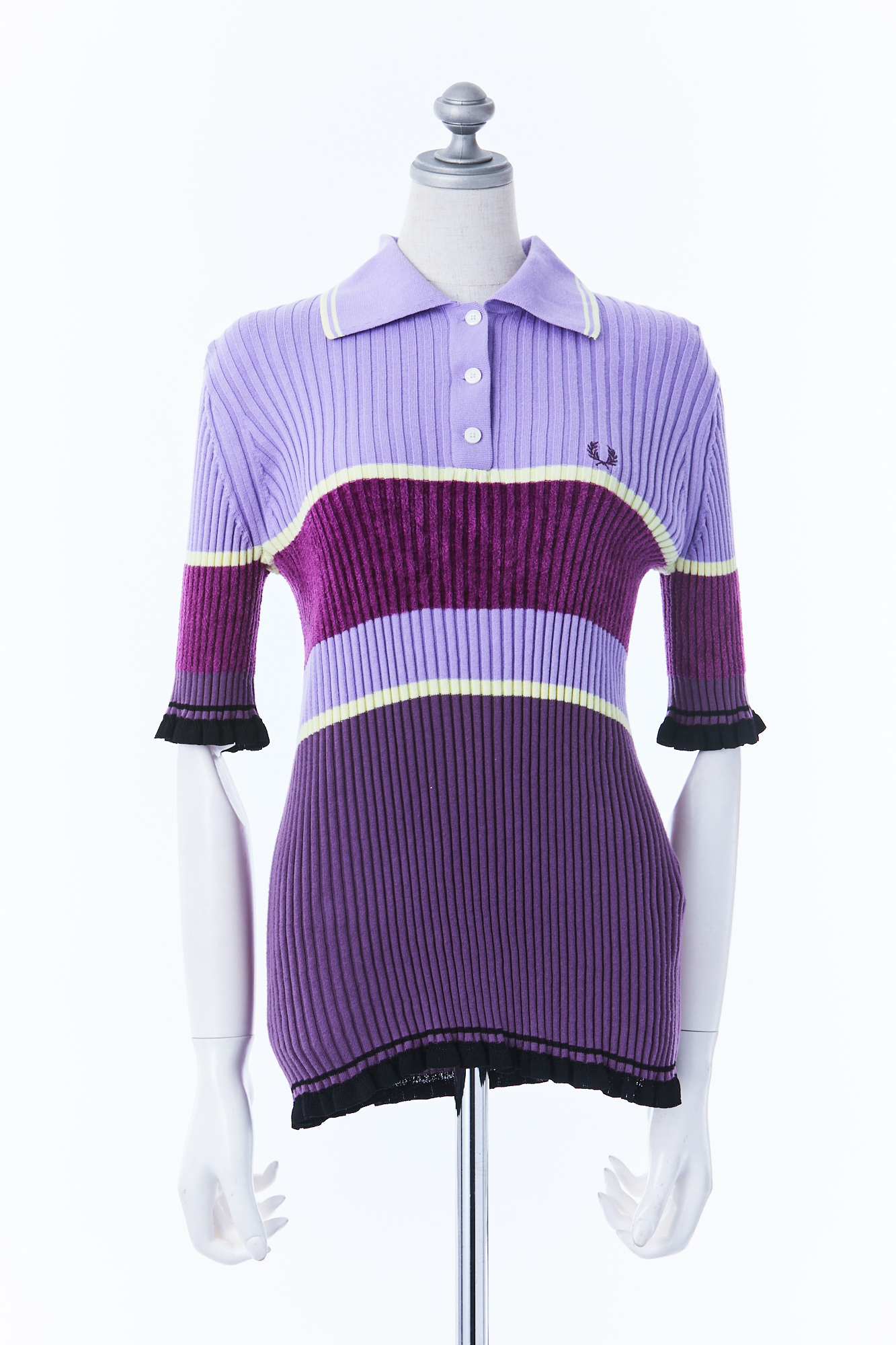 TO555432 FREDPERRY
